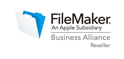 FileMaker. BUSINESS ALLIANCE